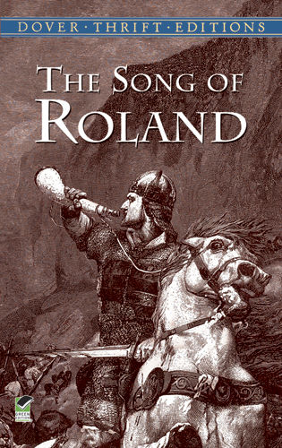 The Song of Roland,