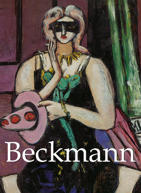 Beckmann, Ashley Bassie