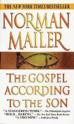 The Gospel According to the Son, Norman Mailer