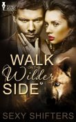 Walk on the Wilder Side, Desiree Holt, Amy Armstrong, Crissy Smith