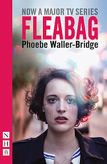 Fleabag (NHB Modern Plays), Phoebe Waller-Bridge