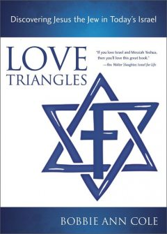 Love Triangles, Bobbie Ann Cole