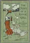 The Diary of a Goose Girl, Kate Douglas Smith Wiggin