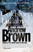 Coldsleep Lullaby, Andrew Brown
