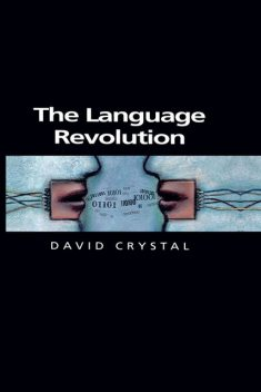 The Language Revolution, David Crystal