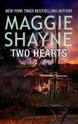 Two Hearts, Maggie Shayne