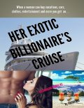 Her Exotic Billionaire's Cruise: 05 Curacao Romps B5, Cupideros