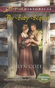 The Baby Bequest, Lyn Cote