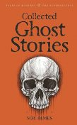 Collected Ghost Stories, M.R.James, David Stuart Davies