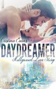 Daydreamer – Hollywood Love Story, Cristina Evans