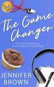 The Game Changer, Jennifer Brown