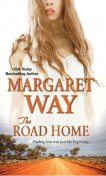 The Road Home, Margaret Way