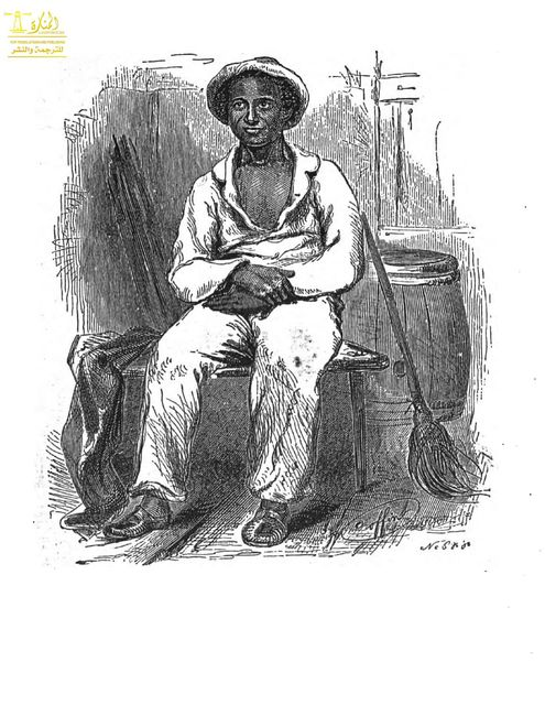 Twelve Years a Slave / Narrative of Solomon Northup, a Citizen of New-York, Kidnapped in Washington City in 1841, and Rescued in 1853, from a Cotton Plantation near the Red River in Louisiana, Solomon Northup