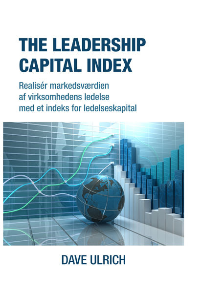 The Leadership Capital Index,