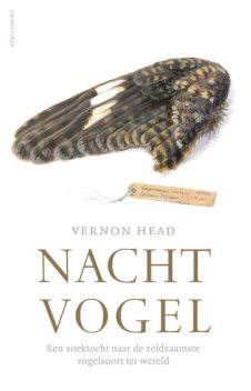 Nachtvogel, Vernon Head