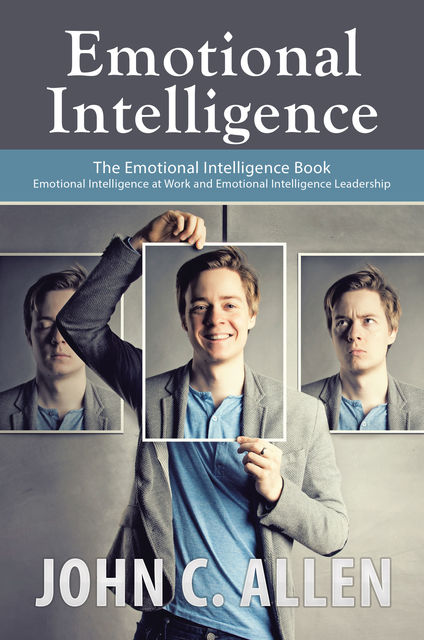 Emotional Intelligence, John Allen