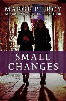 Small Changes, Marge Piercy
