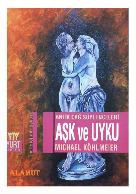 Ask Ve Uyku, Michael Köhlmeier