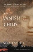The Vanished Child, Sarah Louise Smith