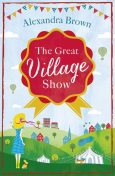 The Great Village Show, Alexandra Brown