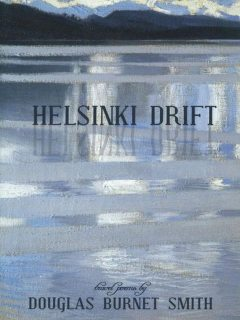 Helsinki Drift, Douglas Smith