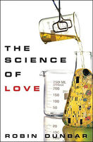The Science of Love, Robin Dunbar