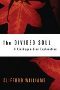 The Divided Soul, Clifford Williams