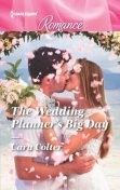 The Wedding Planner's Big Day, Cara Colter