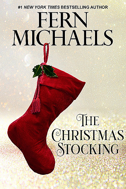The Christmas Stocking, Fern Michaels