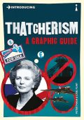 Introducing Thatcherism, Peter Pugh