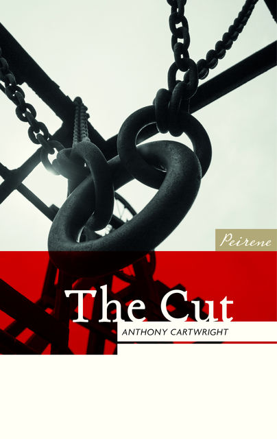 The Cut, Anthony Cartwright