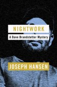 Nightwork, Joseph Hansen
