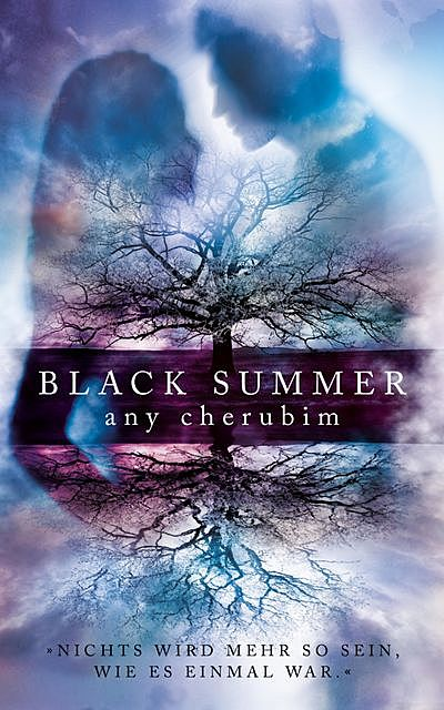 Black Summer – Teil 1, Any Cherubim
