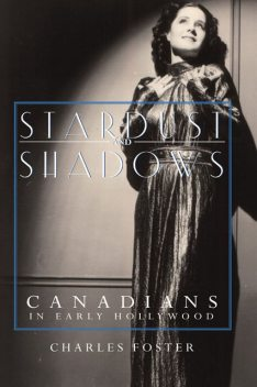 Stardust and Shadows, Charles Foster