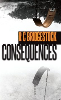 Consequences, RC Bridgestock