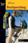 Basic Illustrated Backpacking, Harry Roberts, Russ Schneider, Lon Levin