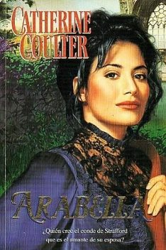 Arabella, Catherine Coulter