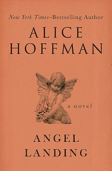 Angel Landing, Alice Hoffman