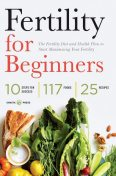 Fertility for Beginners, Shasta Press