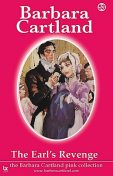 The Earl's Revenge, Barbara Cartland