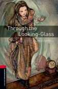Through the Looking-Glass, Lewis Carroll, Jennifer Bassett
