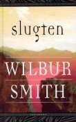 Slugten, Wilbur Smith