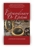 The Extraordinary Dr Epstein, Susan Lee Kerr