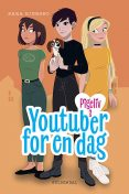 Pigeliv 3 – Youtuber for en dag, Sara Ejersbo