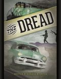 The Dread, Russell B.Crites