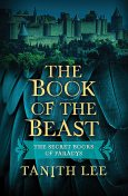 The Book of the Beast, Tanith Lee