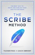The Scribe Method, Max Tucker, Zach Obront