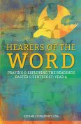 Hearers of the Word, Kieran O'Mahony