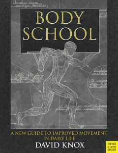 Body School, David Knox