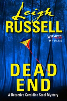 Dead End, Leigh Russell